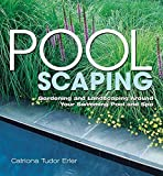 swimming pool plans Poolscaping: Gardening and Landscaping Around Your Swimming Pool and Spa