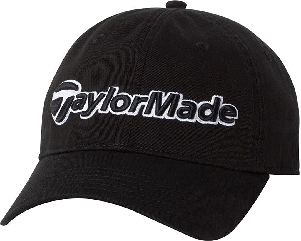 d4cdb8a5e TaylorMade Tradition Hat
