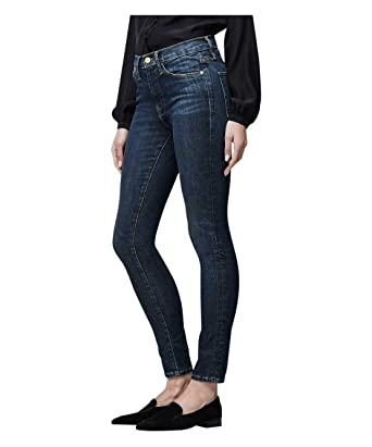 f7a5cbb9158e FRAME Le High Skinny In Harvard at Amazon Women s Jeans store