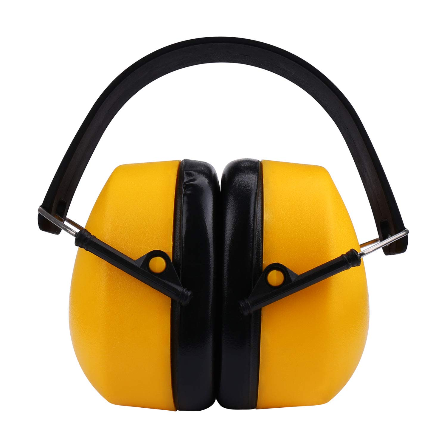 81403228797 Shooting Earmuffs/ Noise Soundproof Headset/Sport Headphones/ Hearing  Protection Ear Muffs for Industrial Firearm Hunting, Relaxing Earphones for  Work, ...
