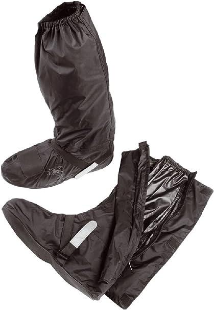 Noir 28,3-29 Tucano Urbano Protectwearions Imperm/éables pour Bottes