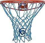 Krazy Netz Creighton University Bluejays Basketball Net Blue