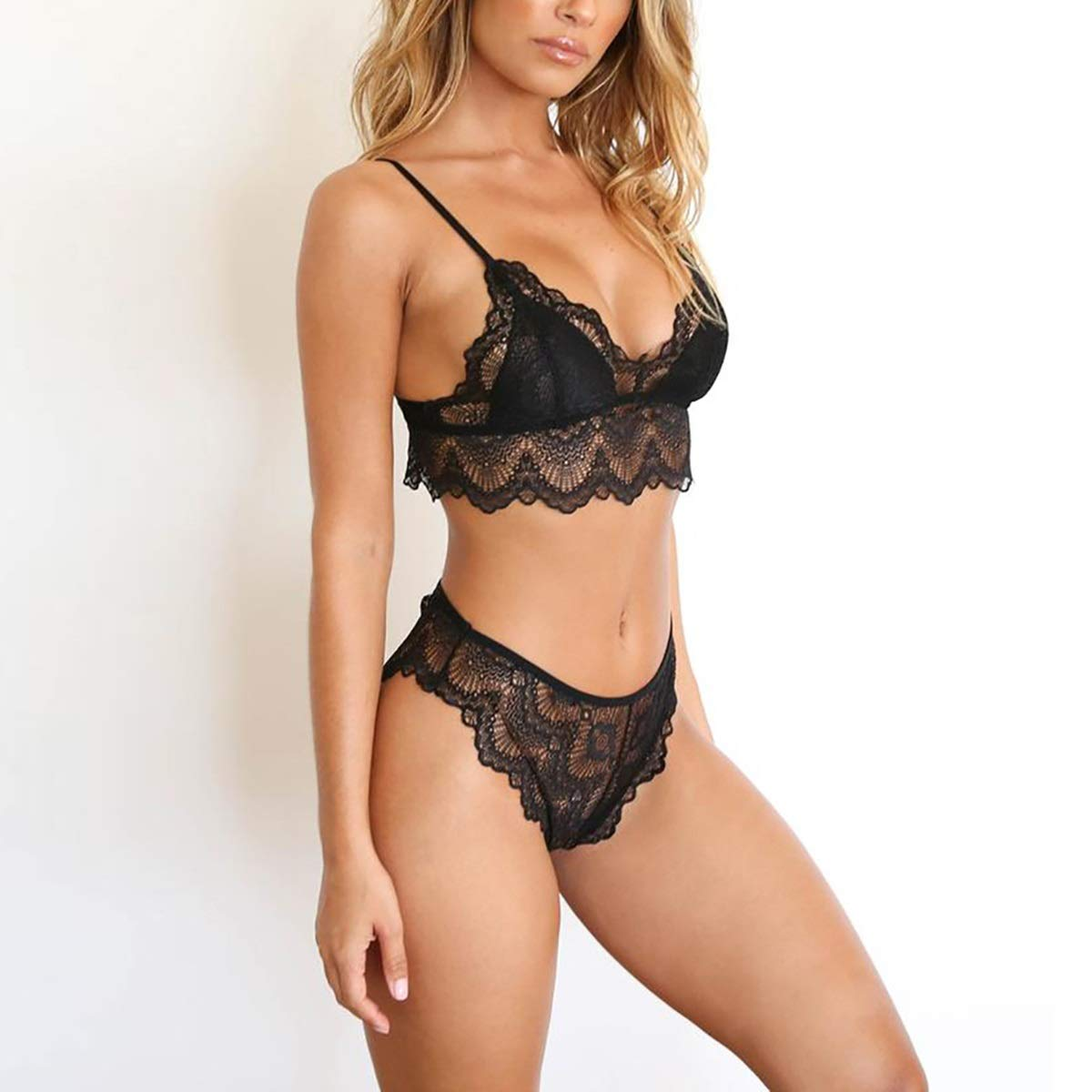 XingYue Direct Donna Completo Intimo