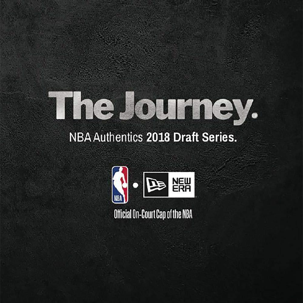 lowest price 5f7a7 f7ada Amazon.com   New Era Orlando Magic 2018 NBA Draft Cap 9FIFTY Snapback Adjustable  Hat- Black   Sports   Outdoors