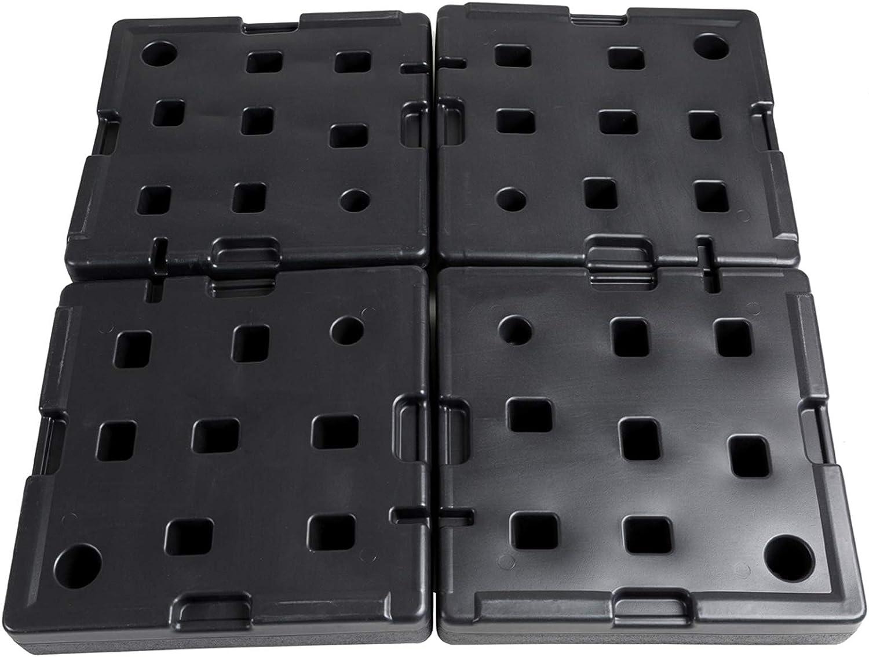 protegge il braciere CUBE accessorio per braciere CUBE copertura impermeabile h/öfats copertura impermeabile CUBE cover