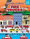 Fire Trucks, Edward Miller, 0448418258