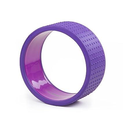 Yoga Wheel Samsara Premium, 32 x 15 cm, rueda de yoga ...