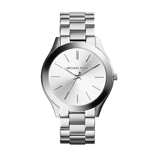25d86cd52a924 Michael Kors Women s Watch MK3178  Michael Kors  Amazon.co.uk  Watches