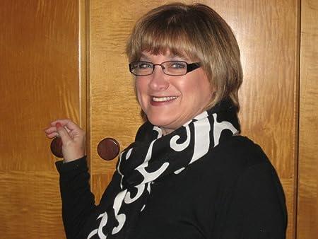 Joanna Foreman