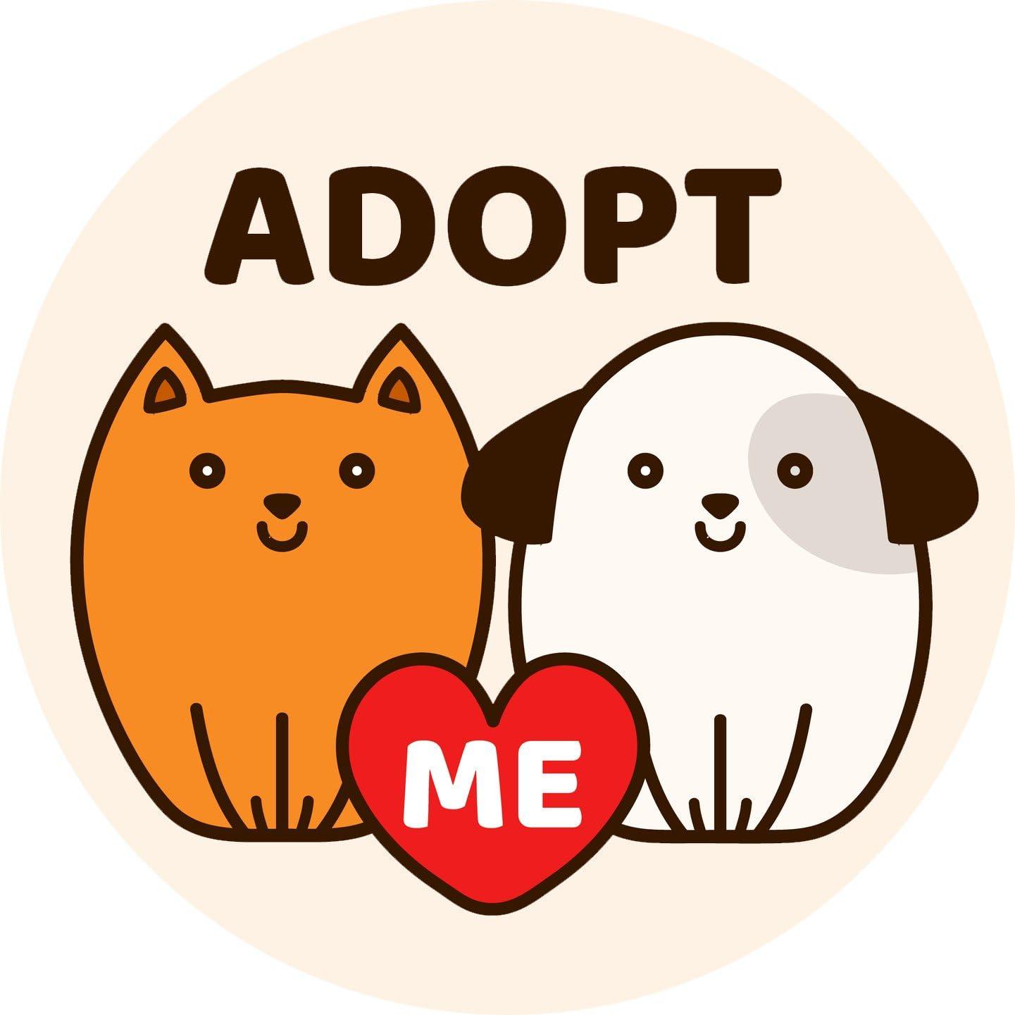 Adopt Me Pet Cat Anna Blog