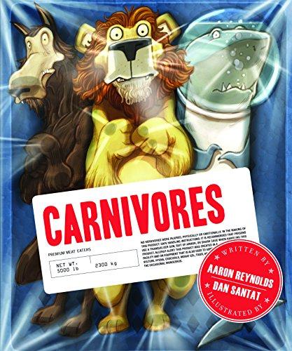 Carnivores -