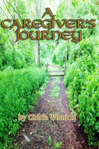 A Caregivers Journey