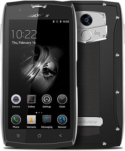 Blackview BV7000 4G IP68 Smartphone Dual Sim 2Gb Ram + 16Gb Rom ...