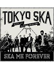 Ska Me Forever (Vinyl)