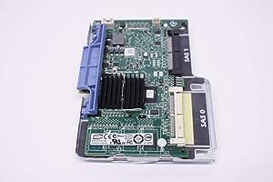Dell PowerEdge 1950 2950 PERC 6/i PCIe SAS RAID Controller WY335