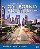 Search : California Politics: A Primer (Fourth Edition)