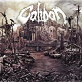 Ghost Empire by Caliban