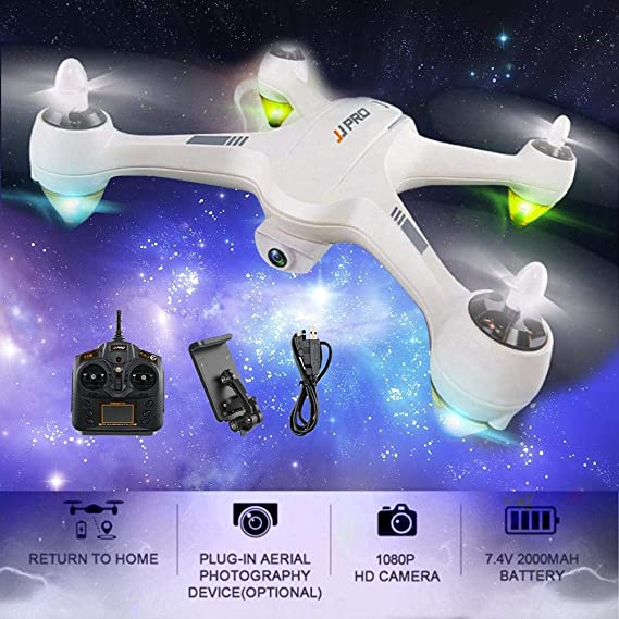 ckground Quadcopter X3 RC Drone GPS 2.4G 6CH helicóptero sin ...