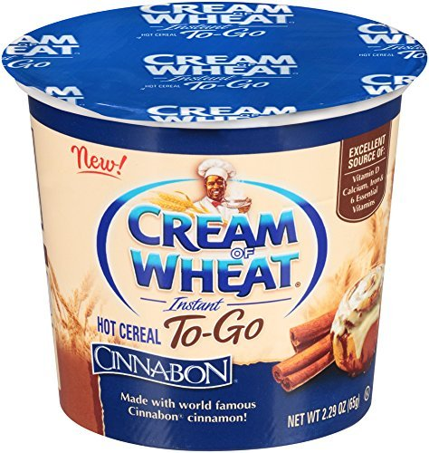 cream-of-wheat-hot-cereal-to-go-cinnabon-229-ounce-pack-of-6-by-cream-of-wheat