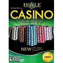 Hoyle Casino Games Suite 2009