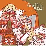 Graffiti Asia
