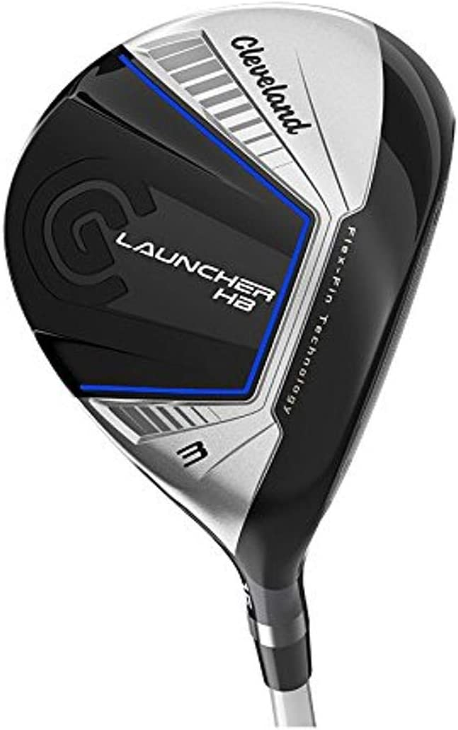 7 Best golf driver for distance (A Complete Guideline) 4