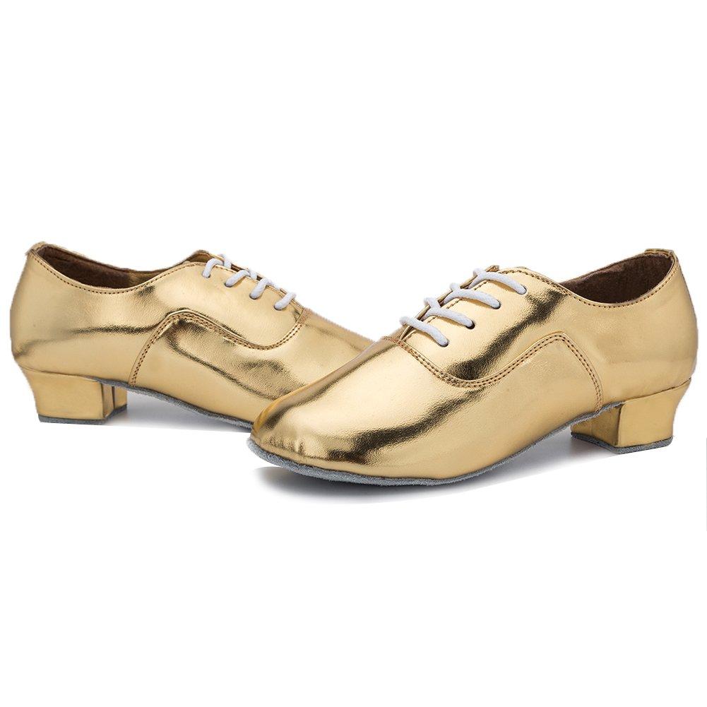 Pour Danse Hipposeus Chaussures Standard De Et Hommes HW29YEDIe