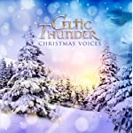 'Christmas Voices' from the web at 'https://images-na.ssl-images-amazon.com/images/I/61cHrE32q6L._AC_SR150,150_.jpg'