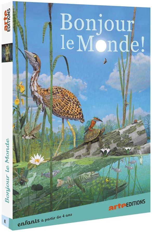 """<a href=""""/node/22719"""">Bonjour le monde !</a>"""