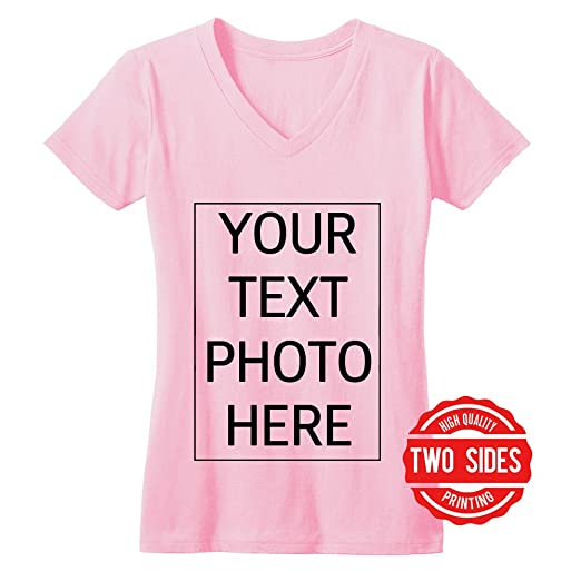 8b31348fba9c Custom Design Mom T Shirts Made Your Own for Birthday Mother's Day Gifts,  ...