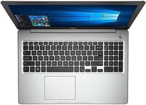 Amazon.com: Dell Inspiron 15 5000 5570 - Pantalla táctil ...