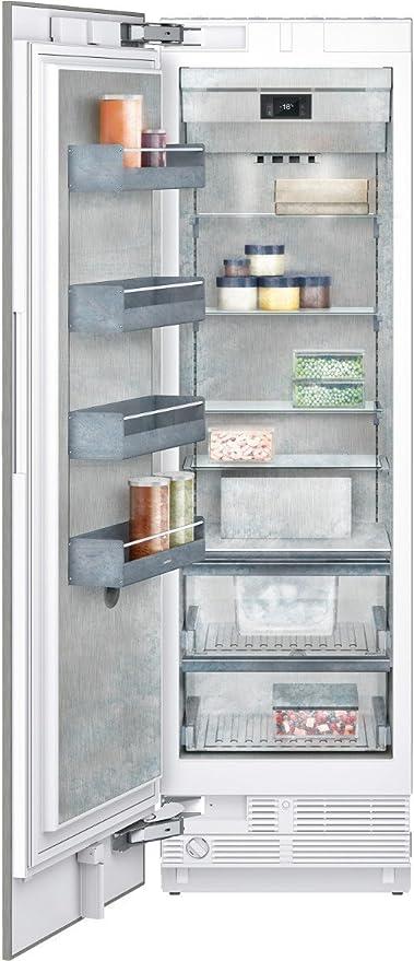 Gaggenau Congelador Combi RF 461 304 de 61 cm: Amazon.es: Hogar