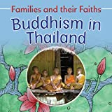 Buddhism in Thailand, Frances Hawker and Sunantha Phusomsai, 077875023X
