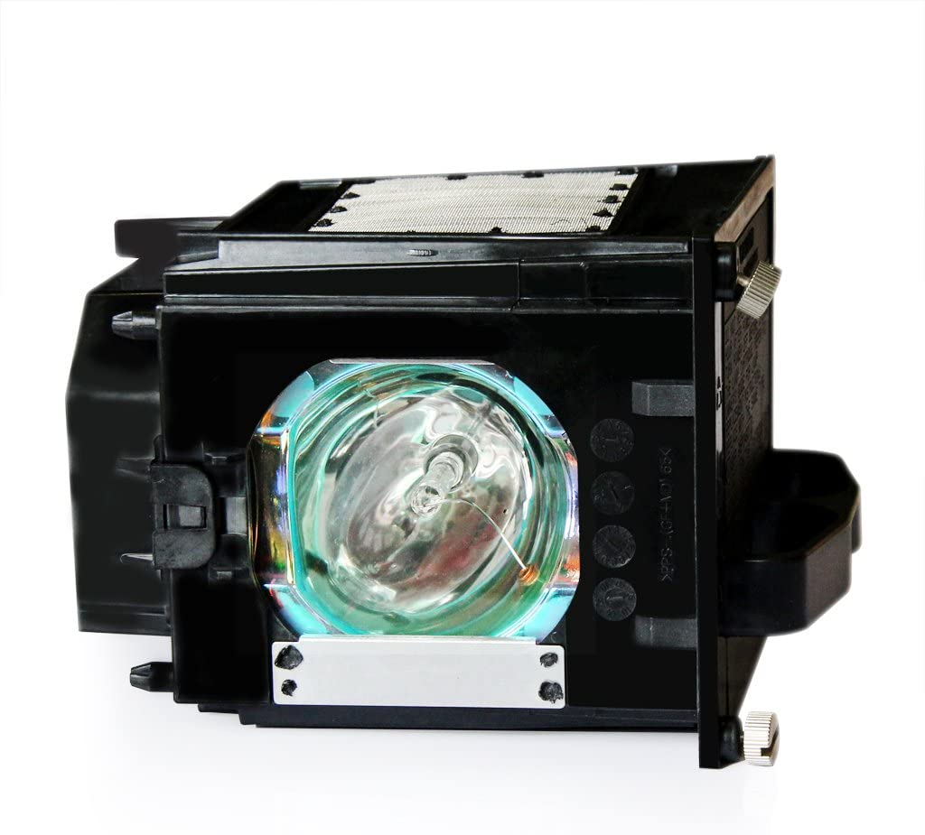 915P049010 Replacement Lamp Suit for Mitsubishi Models WD-57731 915P049A10 WD-65732 WD-52631 WD-65731