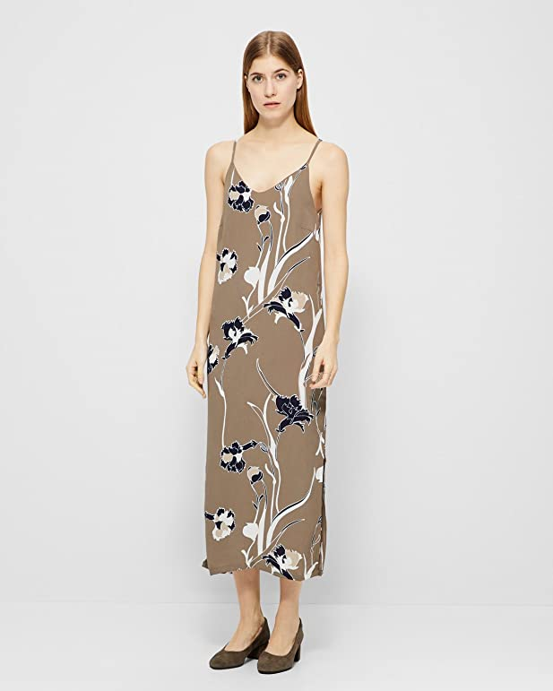 Kleid damen 38