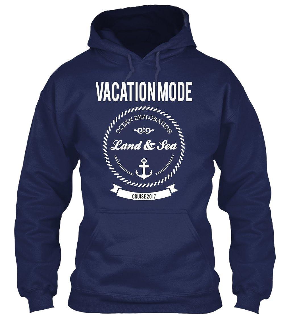 Teespring Unisex Family Vacation Making Memories Travel Trip Tshirt Gildan 8oz Heavy Blend Hoodie-TH