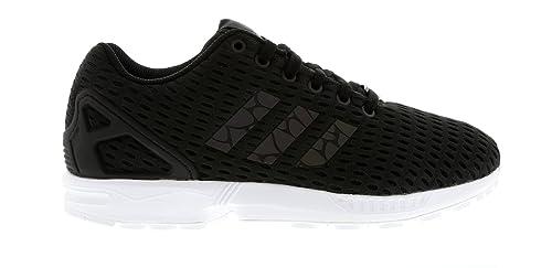 Adidas ZX Flux Xeno Herren Sneaker (42): Amazon.de: Schuhe ...