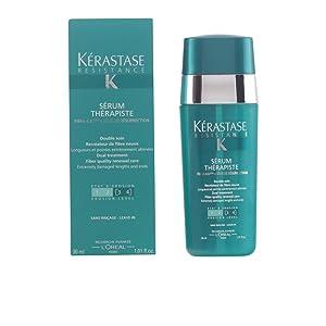 KERASTASE RESISTANCE THERAPISTE serum 30 ml