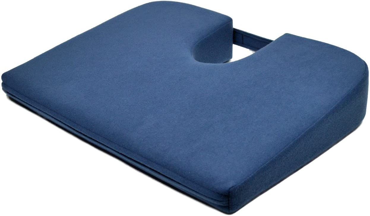 seat cushion for musicians