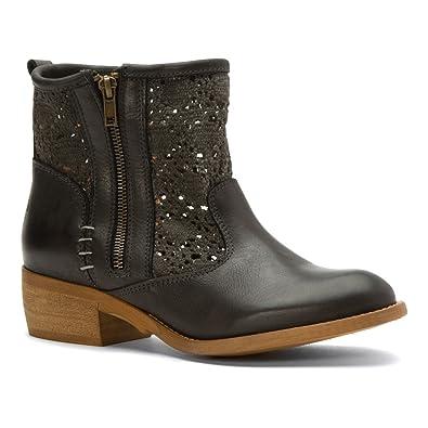 Women's Ainhoa Boots