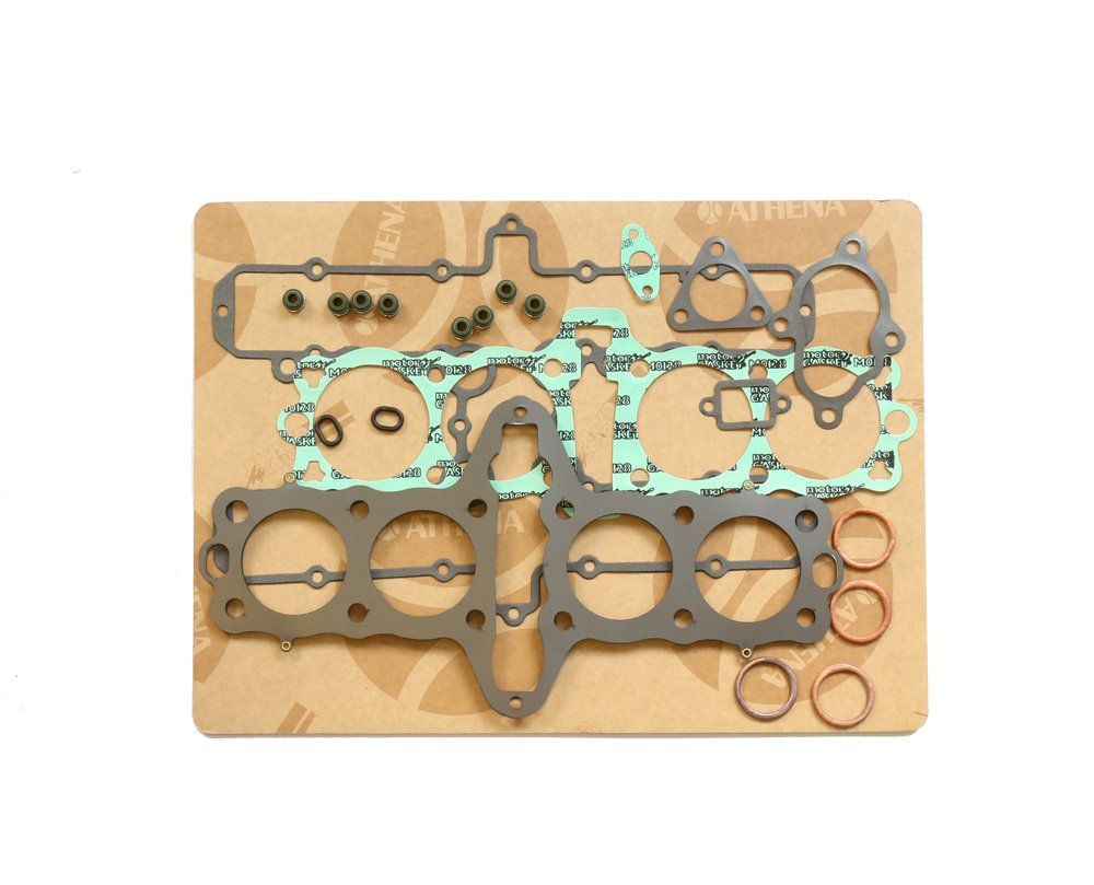 Athena P400250600752 Top End Gasket Kit