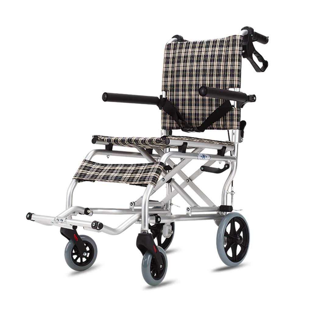 特売 自走用車いす B07LGXPRFR 車いす旅行椅子スクーター : 家庭用高齢者折り畳み式車椅子 子供用車輪トラベルチェアトロリー 100kg 最高ギフト Black 自走用車いす (Color : Black, Size : 44*94*83cm) 44*94*83cm Black B07LGXPRFR, ファーストワン:9f9d4bac --- a0267596.xsph.ru