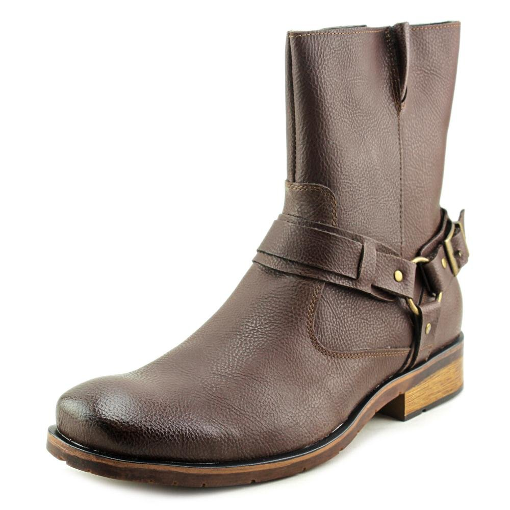 Unique 25 Amazing Brown Motorcycle Boots Women | Sobatapk.com