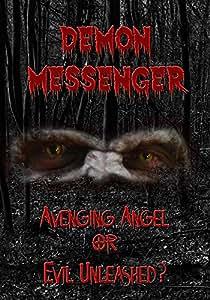 Demon Messenger