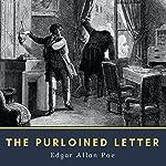 The Purloined Letter | Edgar Allan Poe
