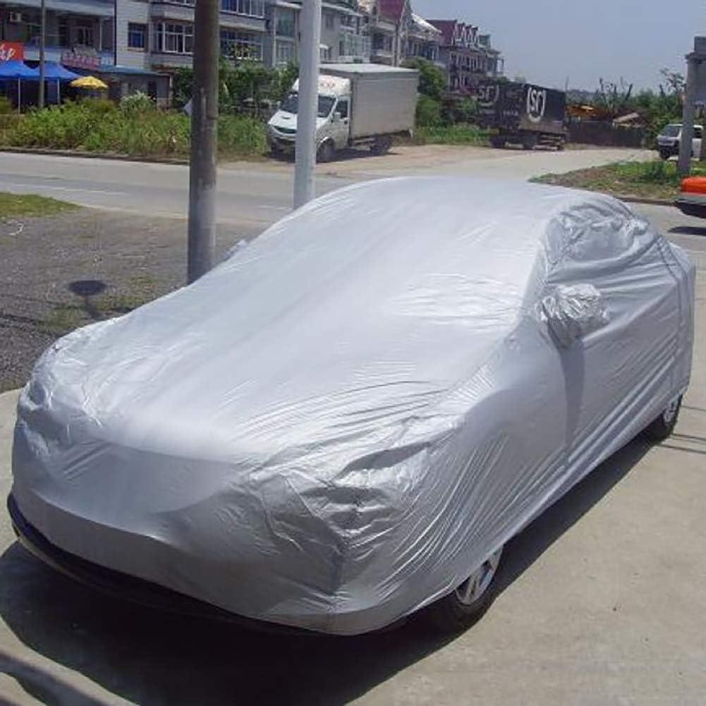 cl/é avec Porte-cl/és E adapt/ée au Nouveau Porte-cl/és de Classe S de Mercedes-Benz W213 S213 C238 W222 C217 A217 YANJHJY Housse de Protection pour cl/é de Voiture en Gel de silice en Fibre de Carbone