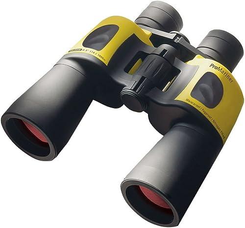 ProMariner WaterSport 7 x 50 Waterproof Floating Binocular w Case