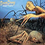 Dregs of the Earth by Music on CD
