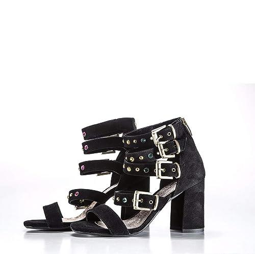 Borse Sandalo Lorenzo 5 itScarpe E Mari CinturiniAmazon FJlcKT1