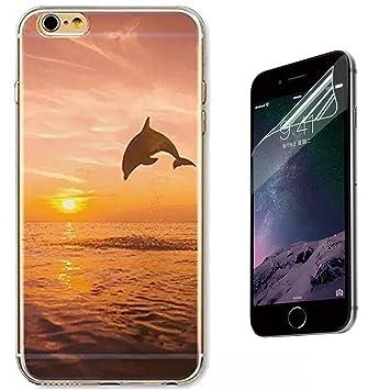 bonice coque iphone 6